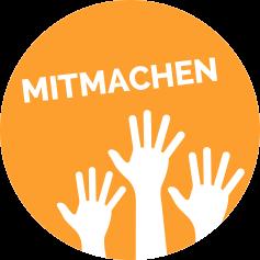 Lebenshilfe Schwabach-Roth e.V.