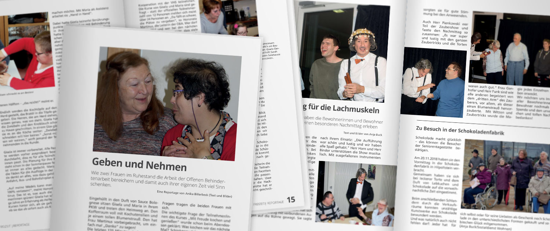 Sie sucht ihn in schwabach markt.de